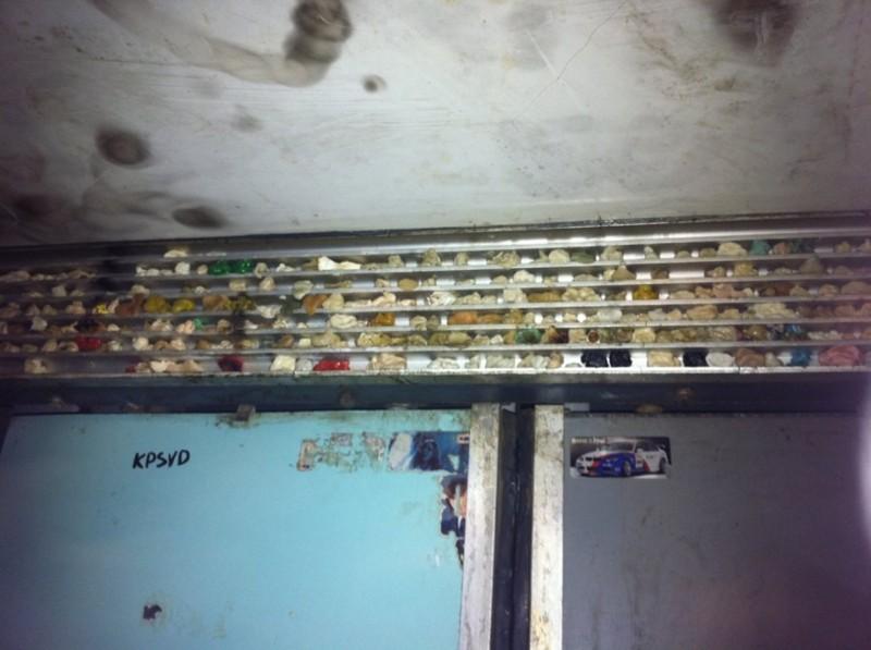 Особенности национального лифта (18фото)