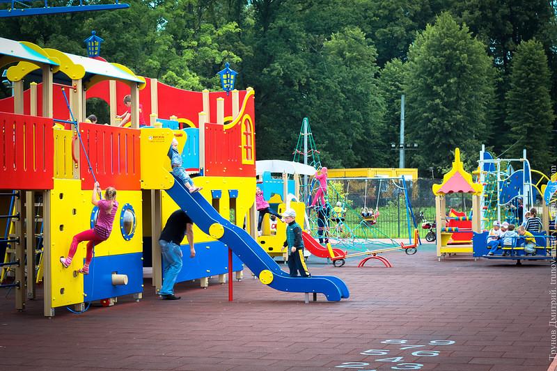 зная покупке, детские площадки в красноярске адреса получится любите