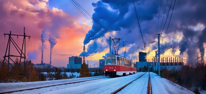 Трамвайной эстетики пост, продолжение (50фото)
