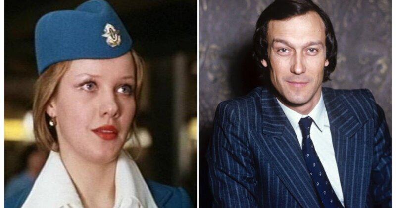 Когда тайное стало явным: любовные отношения знаменитостей, о которых мало кто знал (7фото)