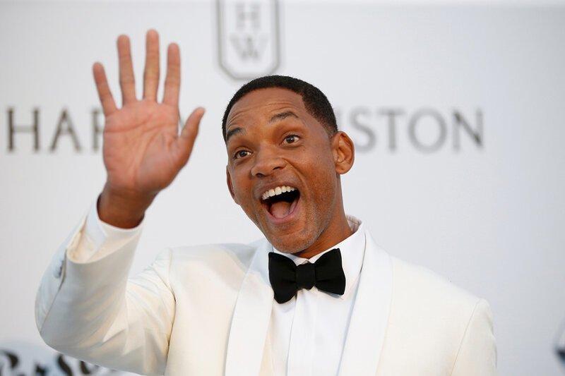 10 самых высокооплачиваемых актеров мира. Рейтинг Forbes (11фото)