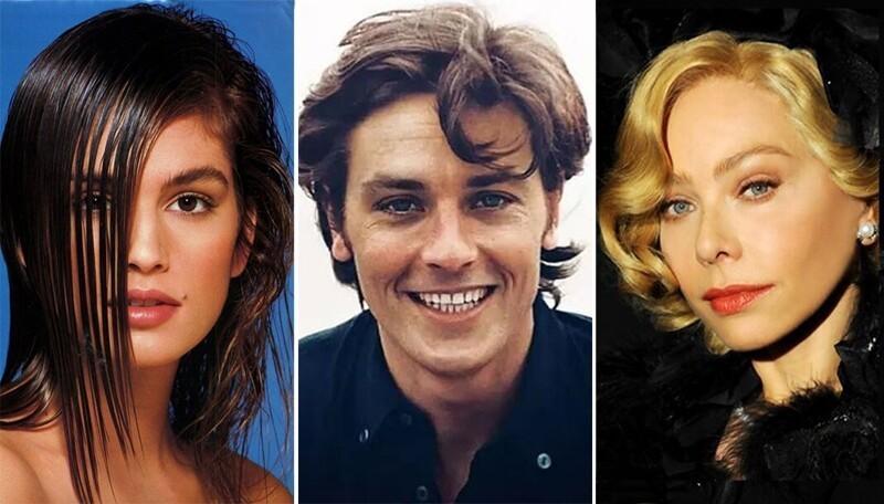 Люди и лица (40фото)