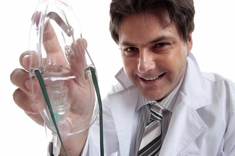7 самых странных случаев передозировки (7фото)