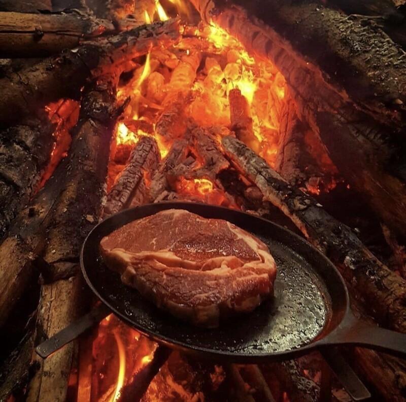 Мясо. Жареное (19фото)